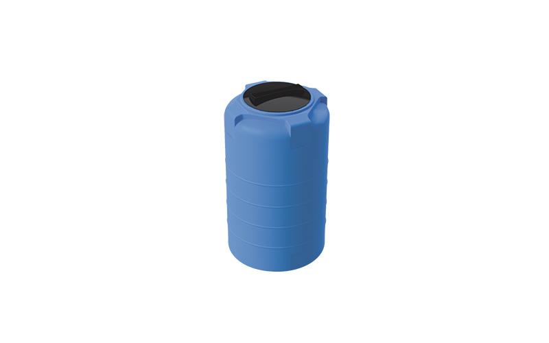 Емкость Т 200 литров